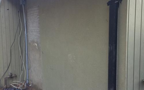 Downtown Los Angeles Stucco & Plaster